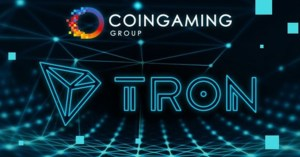 You can now play with TRON at Bitcasino.io and Sportsbet.io