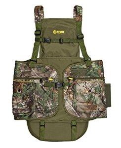 Picture of Hunters Specialties H.S. Strut Turkey Vest