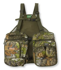 Picture of Primos Strap Turkey Hunting Vest