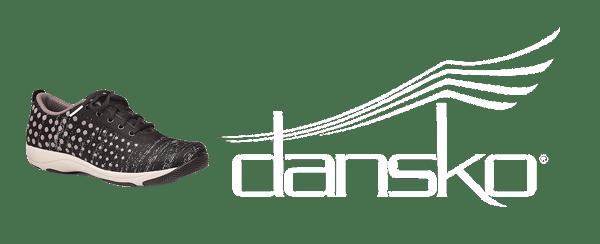 Dansko Shoes Johnson City Tn