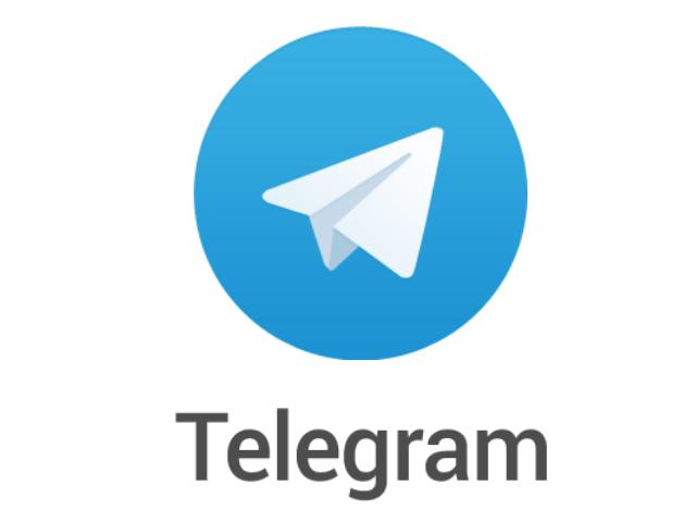 Best Urdu Books on Telegram