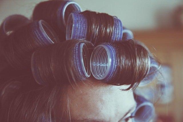 Hair Roller buy online