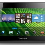 "BlackBerry PRD-38548-003 Playbook 7"" Tablet"