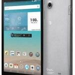 "LG G Pad V495 F 8.0"" 8-inch"