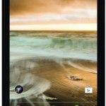 Nexus 7 from Google