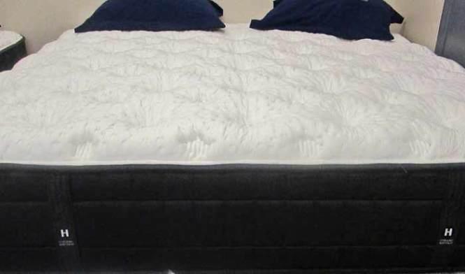Macy S Vitagenic Latex Cushion Firm Mattress Indianapolis Zionsville Carmel Fishers Plainfield Indiana