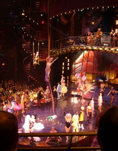 Zumanity stage also best vegas insider hotel deals show tickets rh bestvegaspricefo