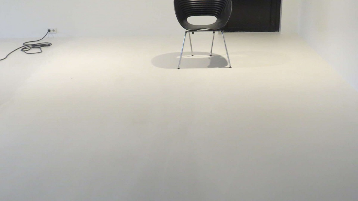 Cement Gebonden Gietvloer : Witte cement gebonden gietvloer best vloerrenovatie