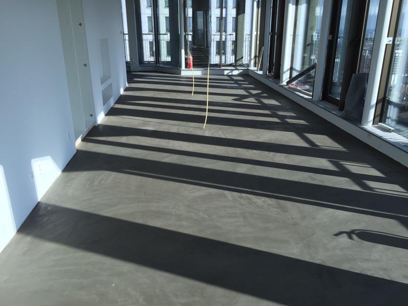 Den Haag Leef-beton1