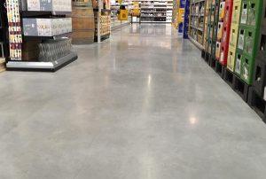 Veghel-Jumbo-betonvloer-polijsten2feature