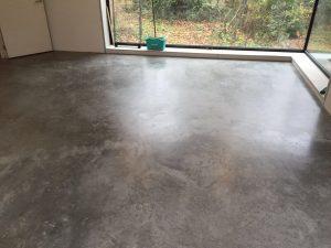 betonvloer polijsten10