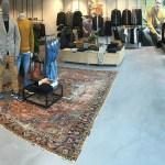Leef-beton vloer winkelpand Open32 Etten-Leur