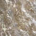 Natuursteen onderhoud Ede – marmeren vloer polijsten