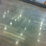 Betonvloer impregneren Den Haag – betonvloer renovatie