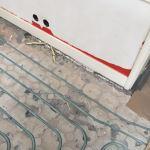 Microcement Maarssen 40 m2