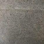 Superkrasvaste topvloer voor Industrie en horeca