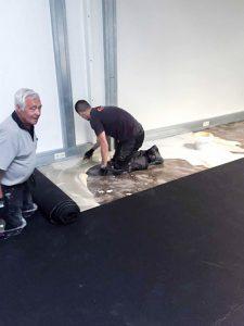fabrieksvloer epoxy