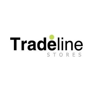 Tradeline-Stores