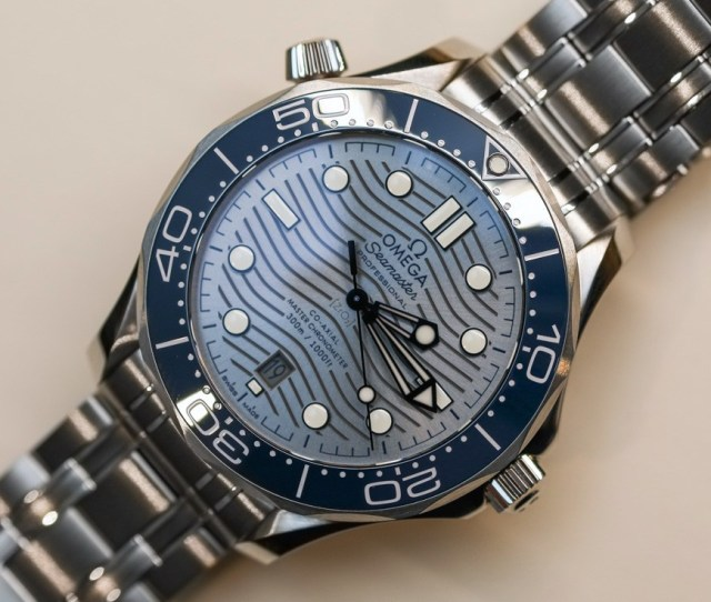 Of The Omega Replica Watches Seamaster For Men Who Followed Pop Culture At The Time Rolex Was Doing Nothing Of The Sort To Reach Mainstream Audiences