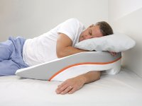 Best Wedge Pillow for Acid Reflux, GERD and Heartburn