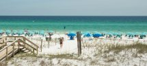 Attractions Western Fort Walton Beach Hotels