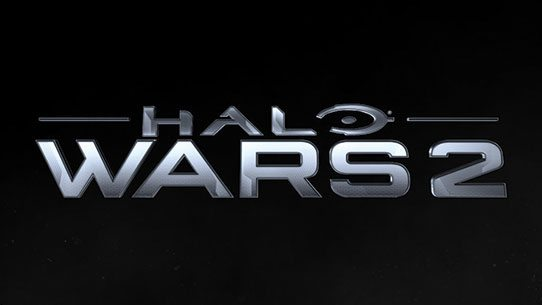 Halo Wars 2 for Windows 10 download
