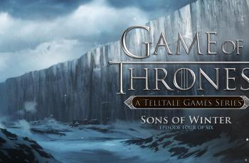Game of Thrones: Sons of Winter for Windows 10 PC