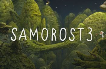 Samorost 3 for PC (Windows 10) Download