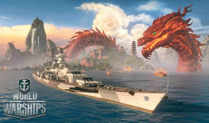 World of Warships BestWindows10Games.com
