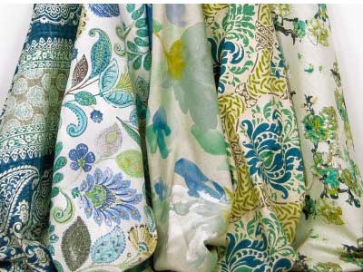 Curtains  Shades  Toppers  Hardware  Readymade