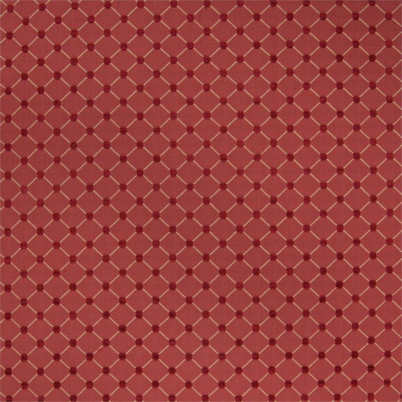 Diamond Dots  Fabric by the Yard  Bestwindowtreatmentscom