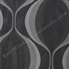 Swag Kitchen Curtains Corner Nook Devotion Fabric Swatch Sample