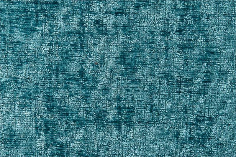 Mia Velvet Fabrics by the Yard  Bestwindowtreatmentscom