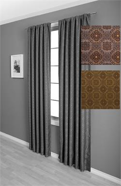 kitchen curtain fabric for sale floor ideas westport drapery panels