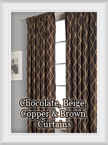 best kitchen rugs tall trash can curtains by color: bestwindowtreatments.com