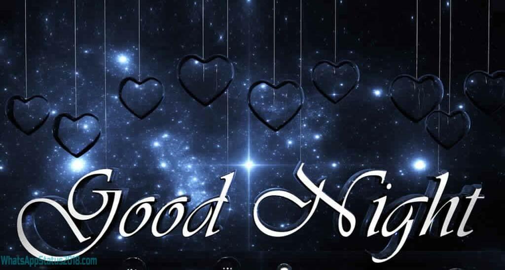Good Night Images For Whatsapp | Good Night Image | Gud Night Pic