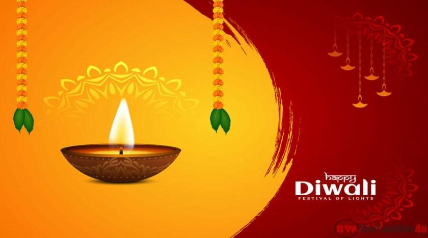 Diwali 2021: When is Diwali / Deepavali 2021?