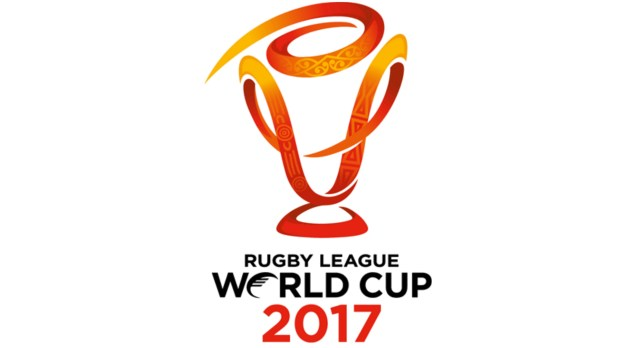 how to watch rugby world cup 2017