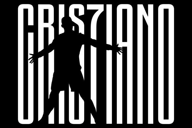 Ronaldo Juventus Wallpapers 2018
