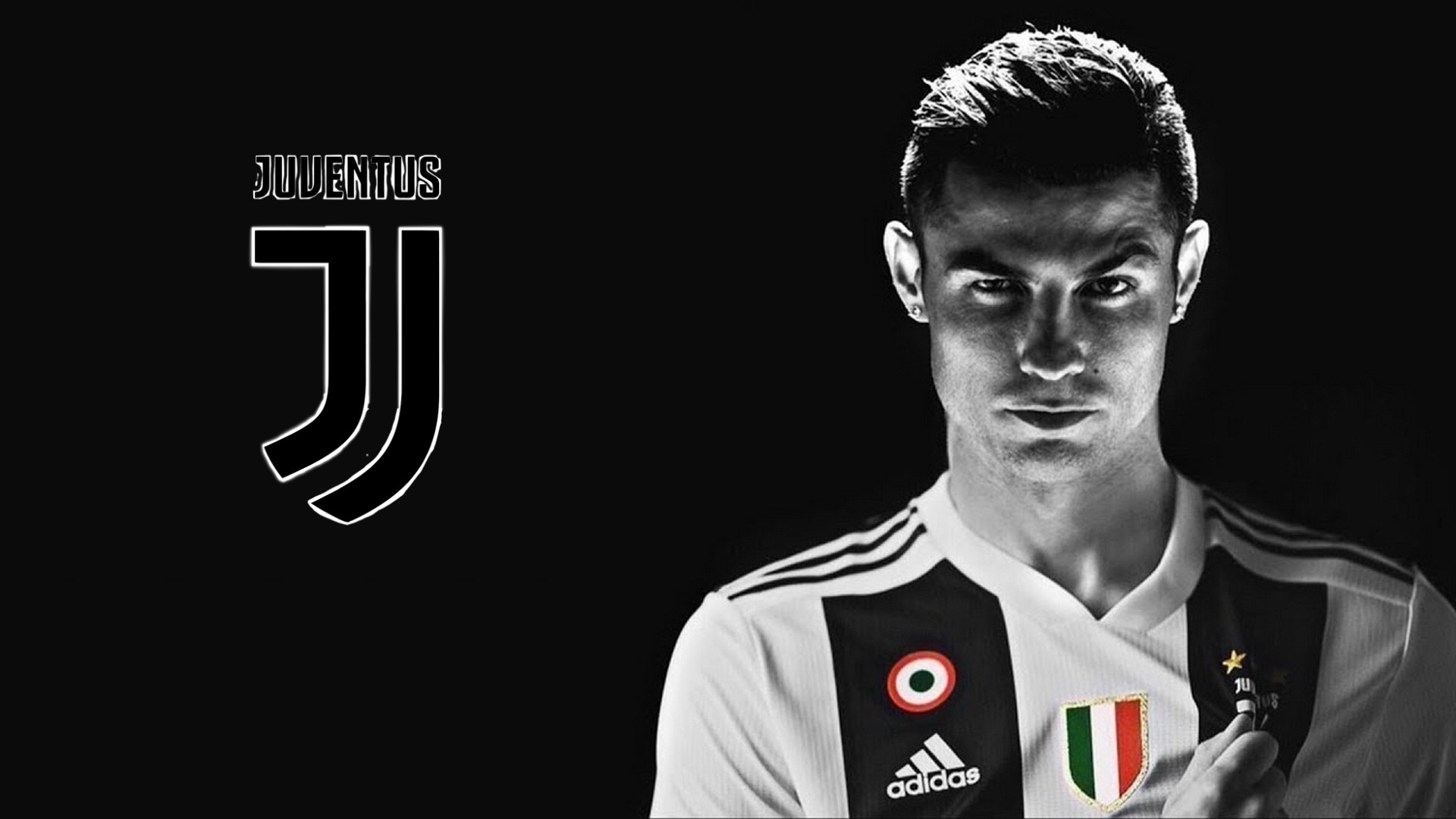 Download Juventus Wallpaper 2020