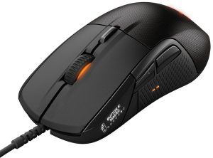 SteelSeries Rival 700 - Migliori Mouse da Gaming - Besty5.com