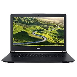 Acer Aspire V Nitro VN7-792G - Migliori Notebook da Gaming - Besty5.com