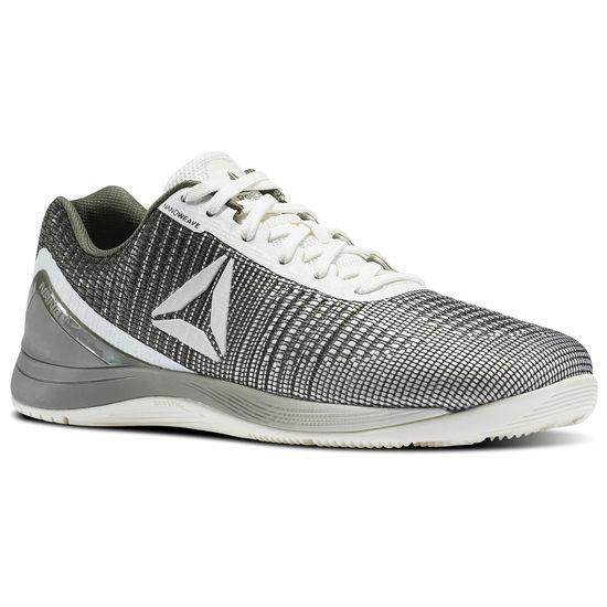 Acquista le migliori scarpe da crossfit - OFF67% sconti f80ae94e8aa