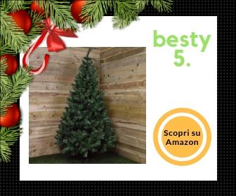 """Albero di Natale """"Imperial Pine"""", Kaemingk"""