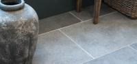 Limestone Floor Tiles, Oak Flooring & Porcelain Tiles ...