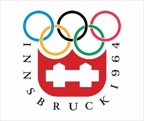 1964-innsbruck-winter-olympics-logo