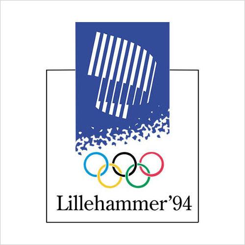 1994-lillehammer-winter-olympics-logo