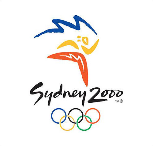 2000-sydney-summer-olympics-logo