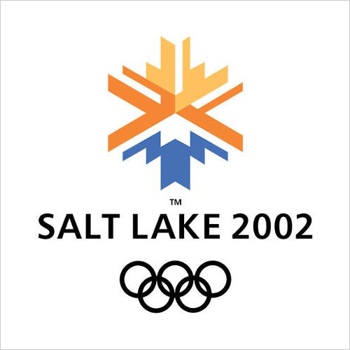 2002-salt-lake-winter-olympics-logo