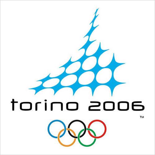 2006-torino-winter-olympics-logo
